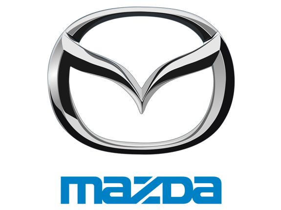 Mazdaspeed3 Concept